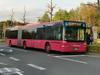 Renketu_bus