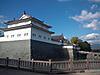 Tatsumiyagura