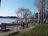 Snr_lake