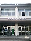 Dsc_0338_2