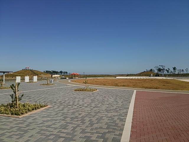 仙台空港の経営改革